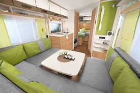 trend design furniture. Trend Design Furniture