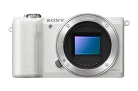 sony camera alpha 5000. sony alpha a5000 with 20.1-megapixel aps-c cmos sensor camera 5000