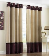curtain dry rods curtain rods curtains window curtains rods for curtains