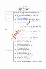 college application resume builder cipanewsletter cover letter resume builder for students resume builder