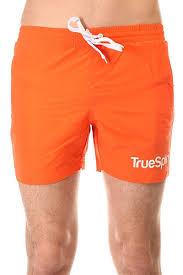 Купить <b>шорты</b> пляжные <b>TrueSpin Swimming</b> Shorts Splash One ...