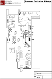 Floor plans cafe floor plan coffee shop interior design how to plan shop interior design coffee shop design small cafe design cafe interior design restaurant floor plan. I Like The Layout Of The Espresso Maker And The Register Coffee Shop Design Cafe Floor Plan Cafe Plan