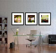 office decorations for men. Wall Decorations For Office Trends With Outstanding Decor Ideas Women Commercial Men