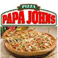 papa johns teacher appreciation essay contest j m brown elementary who is your favorite teacher or coach which teacher or coach has had the most positive influence in your life nominate that special teacher coach