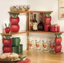 27 Apple Decorations For Kitchen Ideas Apple Decorations Apple Kitchen Decor Kitchen Themes