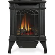 home decor best freestanding direct vent gas fireplace home design great modern under interior designs