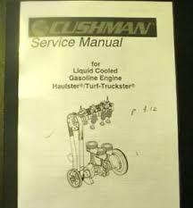 cushman truckster wiring diagram cushman image cushman truckster wiring diagram 327 cushman auto wiring diagram on cushman truckster wiring diagram