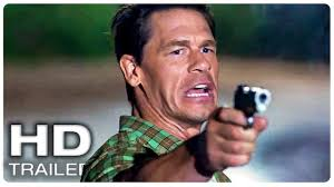 Check out the vacation friends official trailer starring john cena! Vacation Friends Trailer 2021 John Cena King Bach Comedy Movie Hd Hollywood Movies 2021