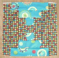 Courthouse Steps Quilt Block - & courthouse steps quilt block tutorial | patchworkposse #quiltblock  #freepattern Adamdwight.com