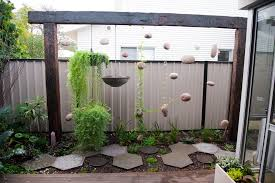 Image by: sustainable garden design perth