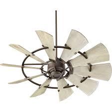 rustic hugger ceiling fans. Simple Fans 52 Inside Rustic Hugger Ceiling Fans A