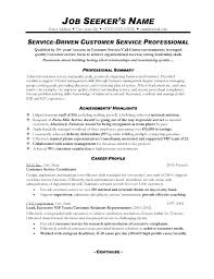 Objective Summary For Resume Professional Summary For Resume Sample Resume Professional Summary 77