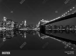 Powerpoint Template Black And White Photo Fxdfdcx