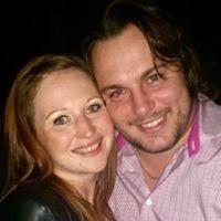 Jocelyn McDermott (jocelyn_mcdermo) - Profile | Pinterest