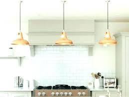 full size of pendant lighting for kitchen island height glass chandelier lights crystal ceiling light matching