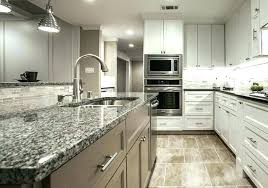Kitchen Remodeling Cost Maryland Remodel Cabinets Diy