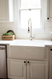 Select Kitchen Sink  Franke Kitchen SystemsHow To Select A Kitchen Sink