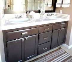 bathroom sink vanity combo. bathroom sink vanity cabinet and combo throughout t