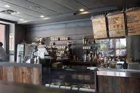 People have begun to gather as we bring in some of the world's most intriguing coffees. Cartel Coffee Lab In Phoenix Arizona Coffee