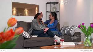 Home lesbian gay sex videos