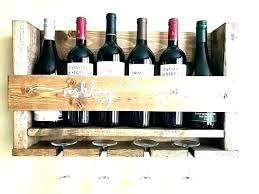 glass holder rack wine glass rack plans wine glass rack plans wine glass holder shelf wall