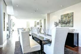 dining room design round table. Dining Room Banquette Bench Stylish And Comfy With Trendy White . Design Round Table