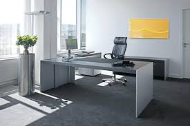 office desk contemporary. Table And Glass Office Tables Contemporary Minimalist Executive Desk Modern Y