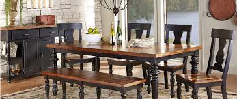 eat in kitchen furniture. A Kitchen Table Implies All Of The Chaos And Informalities That Daily Life  Holds \u2013 Kitchens Tend To Be Hub Day-to-day Activities, Casual Interactions Eat In Furniture