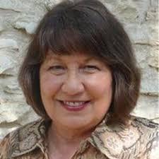 Regina Brower   Zillow