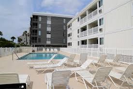 Cheap Monthly Rentals In Myrtle Beach Sc