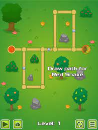 The snake game this cheat is for, is an offline game. Cool Math Snake 2 Vs Block Maze Records Unblocked Hack