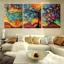 colorful canvas wall art s ation s colorful birds canvas wall art  on colorful birds canvas wall art with colorful canvas wall art colorful birds canvas wall art vrml fo