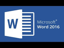Microsoft Word To Download How To Download Microsoft Word 2016 Youtube