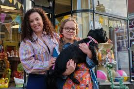 Discover its cast ranked by popularity, see when it premiered, view trivia, and more. My Mum Tracy Beaker Who Is In The Cast