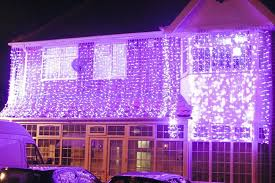 outdoor house lights 3