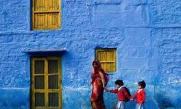 global citizen photo essay article beautiful photos celebrating mothers around the world