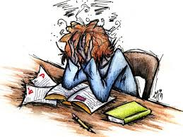 essay on stress example essay on stress any 1300 words sample essay on stress and meditation