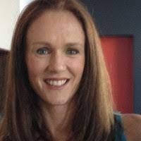 "30+ ""Shelley Crosby"" profiles | LinkedIn"