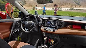 2018 Toyota RAV4 Financing in O'Fallon, IL - Newbold Toyota