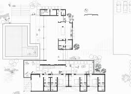 magnolia homes floor plans. Brilliant Plans Floor Plans For Open Concept Homes Luxury Post And Beam House  Magnolia To O