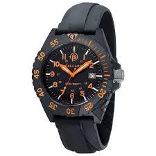 <b>Часы Ballast BL</b>-3118-03 в Екатеринбурге. Купить и сравнить все ...