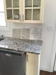 backsplash for bianco antico granite. Backsplash For Bianco Antico Granite A