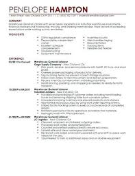 laborer resume examples laborer resume laborer resume samples public works  sample general labourer resume examples
