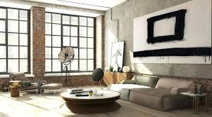 industrial furniture ideas. Industrial Look Furniture Ideas