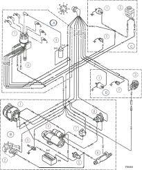 Omc wiring diagrams omg wiring diagram 96 evinrude wiring diagram