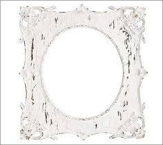 white antique picture frames. Http3bpblogspotcomgZ892NdfJsoUZvSKtILlrIAAAAAAAAUVY. White Frames Etsy Antique Picture C