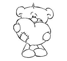 Small Picture Best I Love You Coloring Pages 12 For Your Coloring Site with I