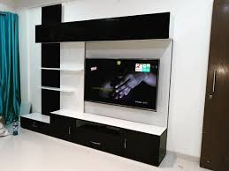 wooden tv cabinets designs 2020