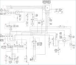 yamaha yfz 450 wire harness auto electrical wiring diagram related yamaha yfz 450 wire harness