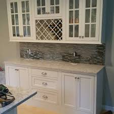 home remodeling contractors residential construction. Interesting Residential American Renovation Inc  California General Contractor In Residential  Commercial Construction Sector Industrial Renovation Orange County  To Home Remodeling Contractors L